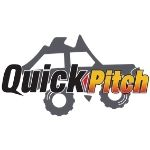 Quick Pitch